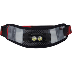 UltrAspire Lumen 800 Multi Sport Waist Pack, waist light